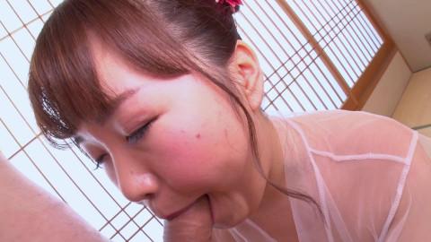 Yui Nanami Luxury Adult Healing Sp