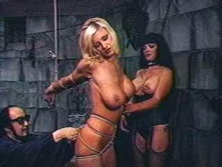 BDP Brittany Andrews