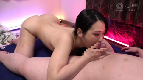Yuzuki Yuka