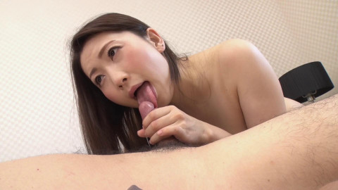 Asian with Perfect Body and Wet Cunt