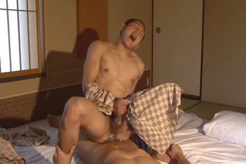 Virtual Date 15 - Takeshi