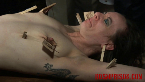 Bdsm Prison Magic New Beautifll Nice Collection For You. Part 2.