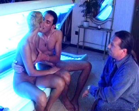 Teeny perversionen arschgeile kuken in action