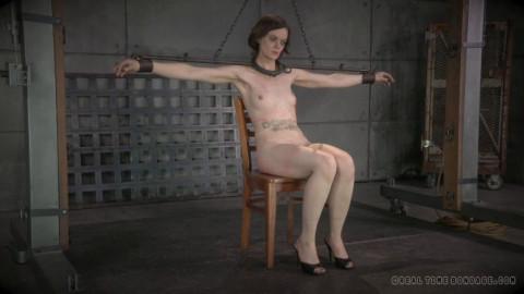 Hazel Hypnotic - Redy to Go