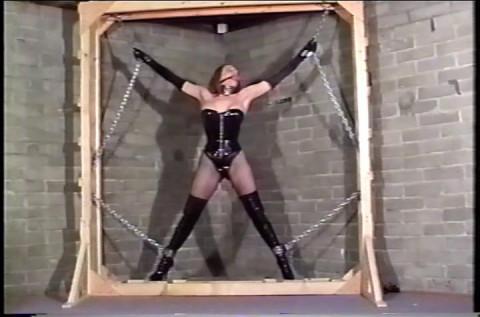 Bondage BDSM and Fetish Video 68