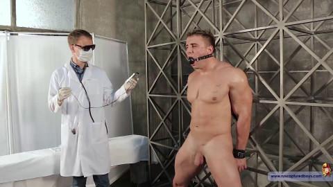 Medical Experiment