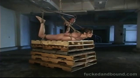 Good Super Hot Full Excellent Collection Fucked and Bound. Part 4.
