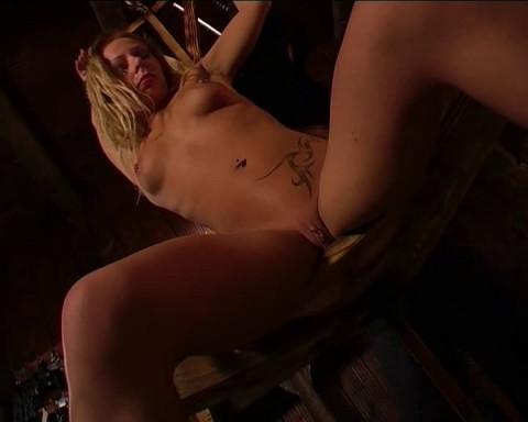 History Torture 24 - Chamber Maids Degradation