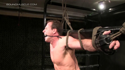House Of Pain 3 - Part 8