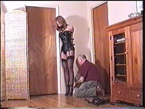 Bondage BDSM and Fetish Video 20