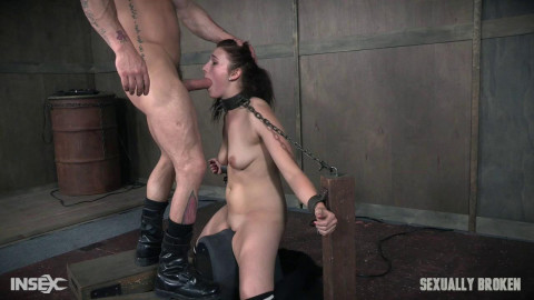Stephie Staar is back & getting the fuck, drilled out of her