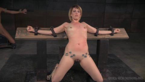Kay Kardia, London River - Best Sex Part 2