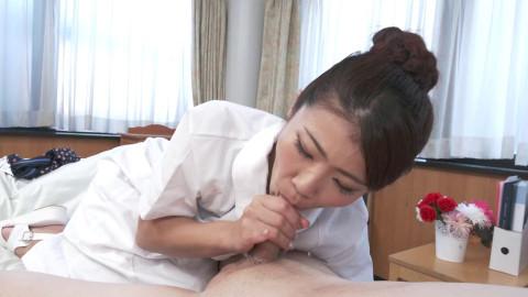 Nami Amami
