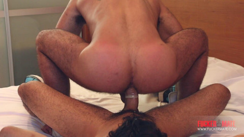 Hard Dick For Italian Sex-candy