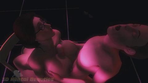 Desperate Love - HD 720p