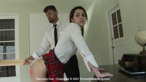 HD Bdsm Sex Videos Discipline Counselor