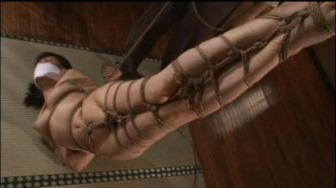 Chie Takeda sadistic housewife enema [CMK-vol.004]