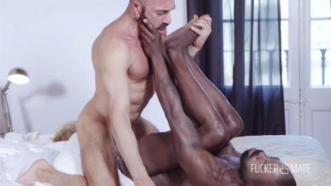 FuckerMate - Gianni Maggio & Peter Connor