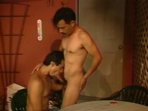 InHand Video - Hombres