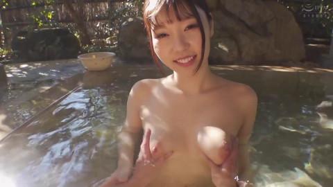 Satsuki Mei