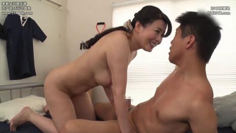 Jav  Porn   Miura Eriko