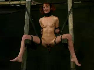 ! Live Feed RAW 412 - InSex