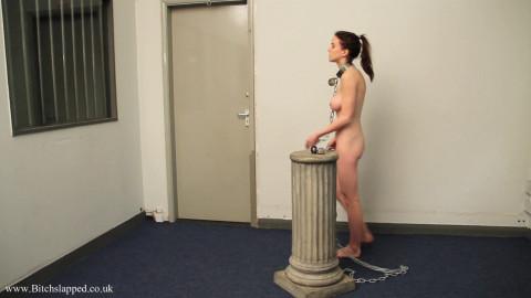 Slave 1301 Audition 2