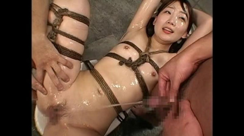 Complete Works Vol.14 Booty Meat Urinal cd1