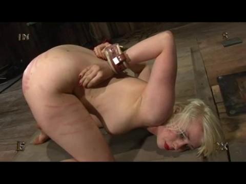 Insex - Sound Check