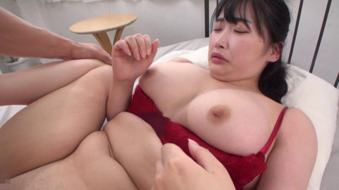Big Tits College Girl Gets Tied Up