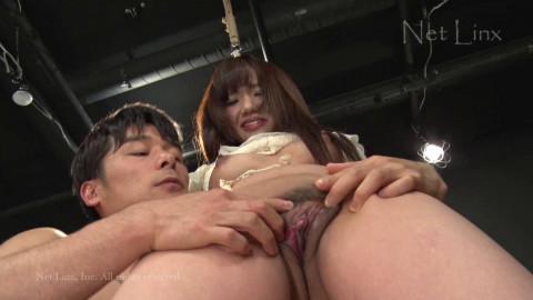Kana Suzuki - pt.3 Holes Fuck Acme