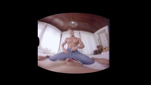 Virtual Real Gay - Tutti Frutti (PlayStation VR)