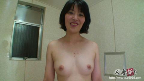 Pissing women 38