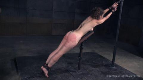 Sexy Emmazing