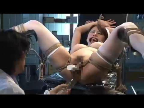 Torture Part 23