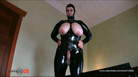SlaveM  / clip4sale - The best collection of Bdsm 39
