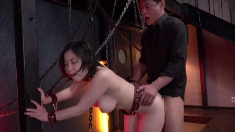 Aphrodisiac BDSM Becoming