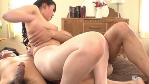 Front And Back Of A Chubby Body - FullHD 1080p