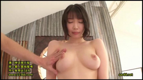 Fucking Slick Koharu Suzuki With Total Abandon! L Of Lotion