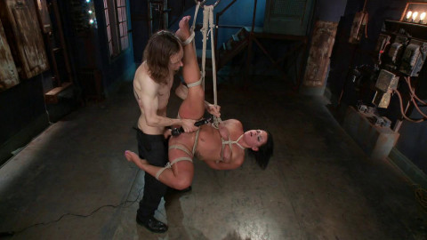 Hot Full Excellent Good Super Collection Of Fucked and Bound. Part 5.