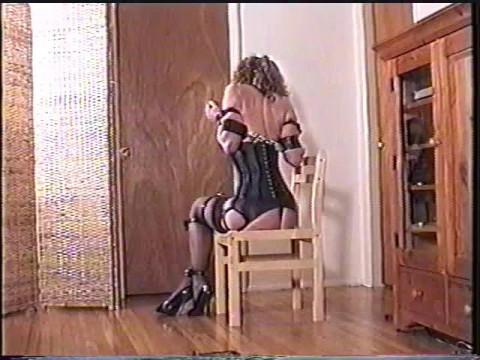 Devonshire Productions bondage video 27