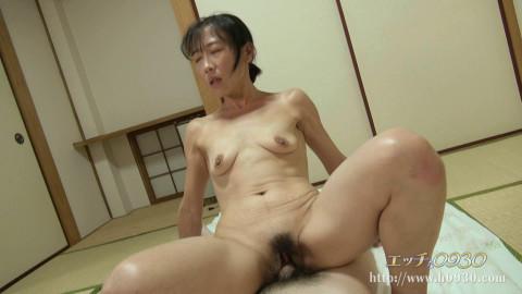 Taeko Takamura