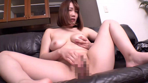 Single First Customer Has Firm Boobs Rin Kagura