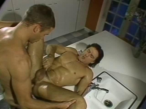 Hot Properties - Catalina Video