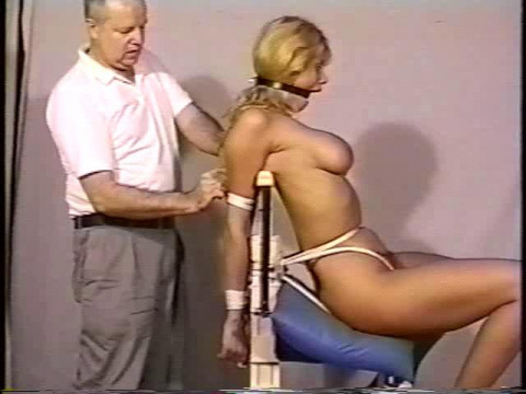 Full Nice Hot Unreal Sweet Super Collection Of Devonshire P. Part 4.