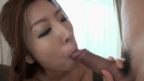 Samurai Porn Pt.17 Attractive Deep Kisser Sc. 1
