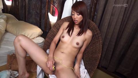 Hikaru Kurokawa Videos