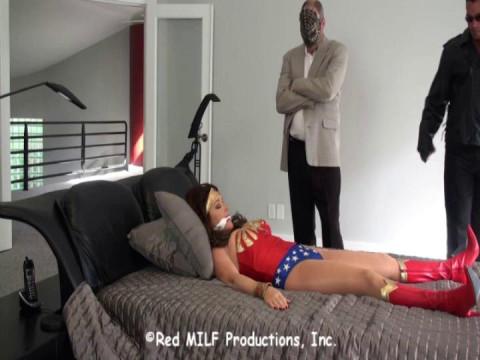 Rachel-steele Damsel In Distress episodes, Part 11