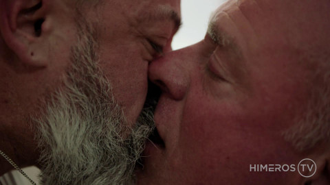 HimerosTV - Loved Him - Ed and Marck (1080p)