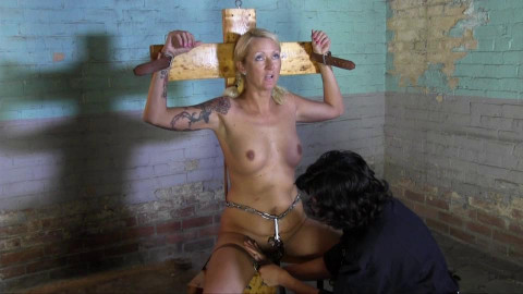 Hogcuffed Gold Sweet Exclusive Unreal Good Mega Collection. Part 6.